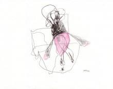 naked - Kerstin Müller