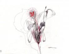 vegetative Mind – Kerstin Müller