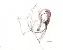 headaway - Kerstin Müller