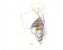 owlish – Kerstin Müller