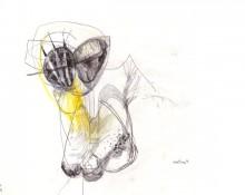 instinct – Kerstin Müller