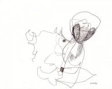 rambler — Kerstin Müller Künstlerin
