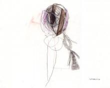 retrospective – Kerstin Müller Künstlerin